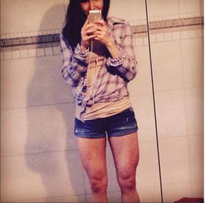 Beine 2