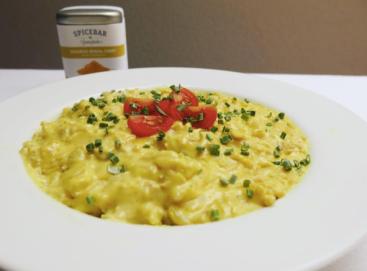 curry noch auf blog