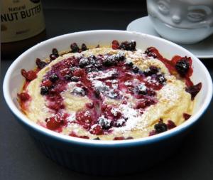 baked-oatmeal-blog