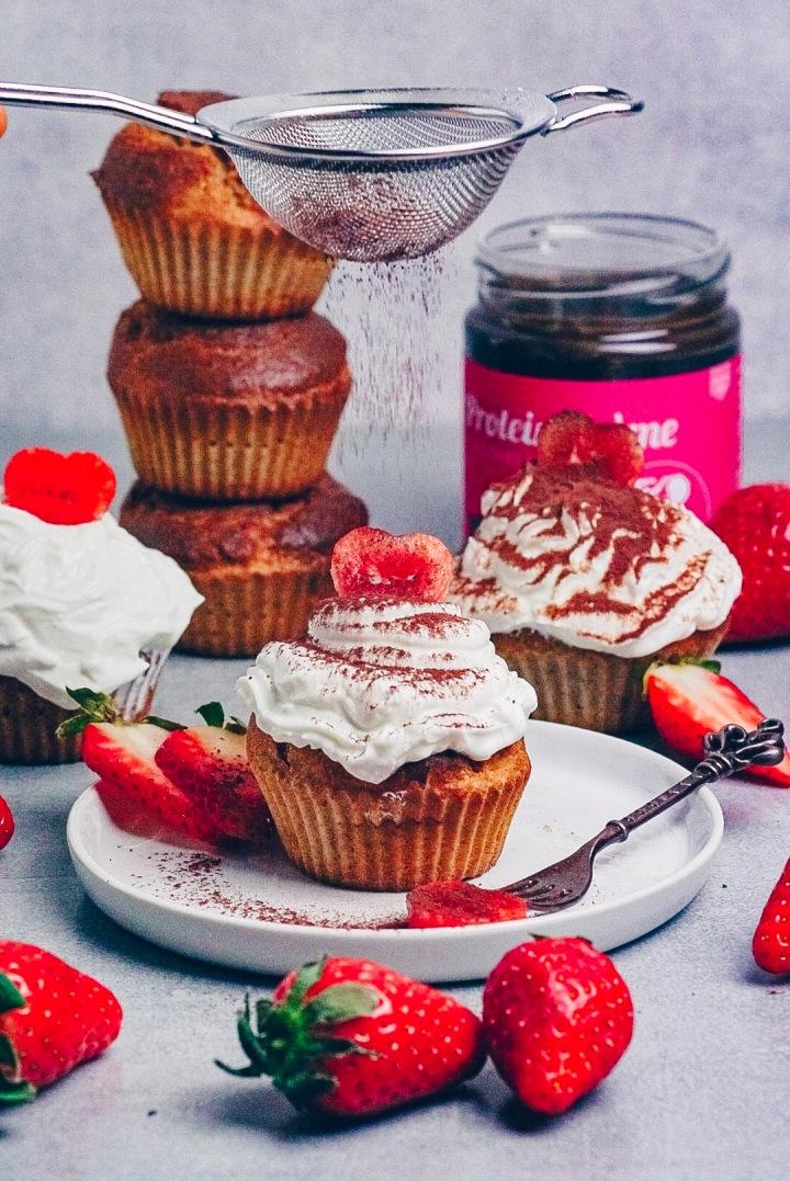 Women's Best Muffins.JPG