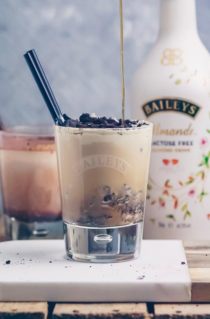 Baileys Kaffee 9